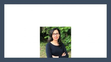 ARM/SRC Supports Prof. Farimah Farahmandi to Develop Secure and Extensible SoC Architecture